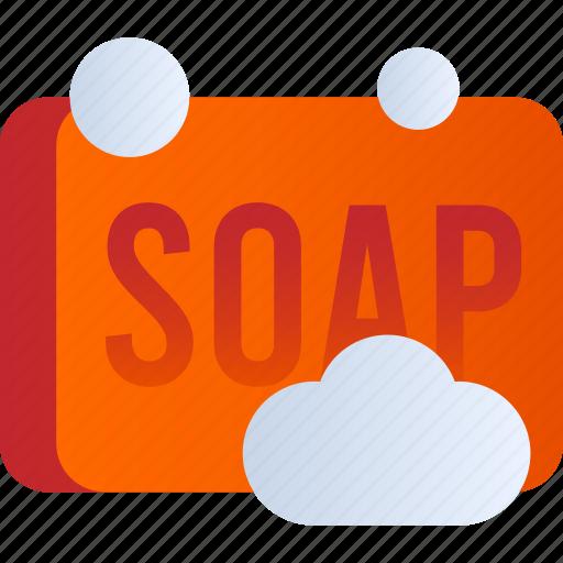 Diy, soap, eco, lifestyle, waste, zero icon - Download on Iconfinder