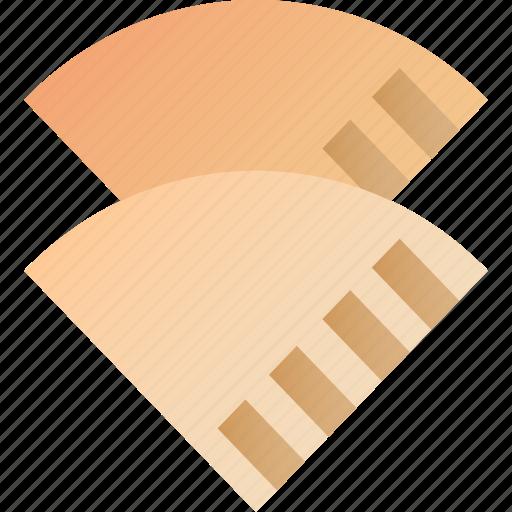 Coffee, filter, eco, lifestyle, waste, zero icon - Download on Iconfinder