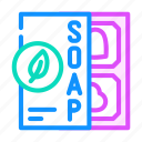 soap, zero, waste, products, hairbrush, toothbrush