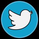 media, social, twitter