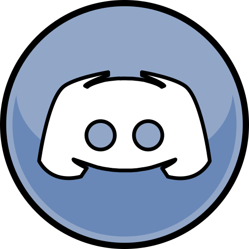 Image result for discord png