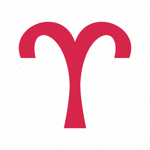 aries, astrology, calendar, horoscope, month, sign, zodiac icon