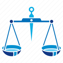 balance, constellation, justice, libra, scales, weight, zodiac icon