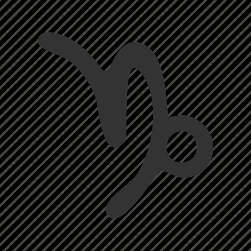 Zodiac Symbols Wavy By Eager Logic