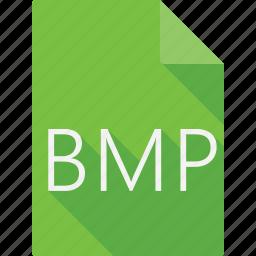 bmp, document icon