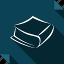 academica icon