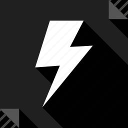 buzznet icon