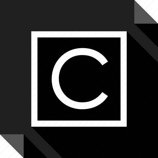 coolchaser icon