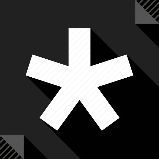 diaspora icon