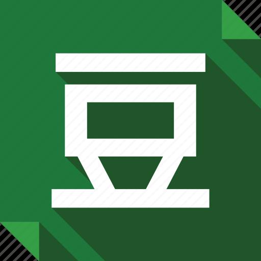 douban icon