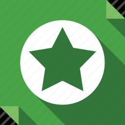 fanpop icon