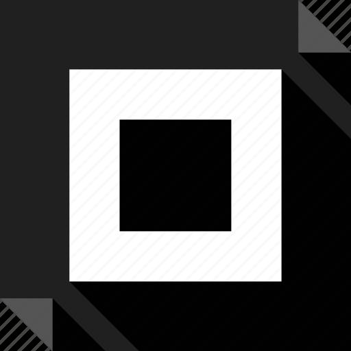 fotolog icon