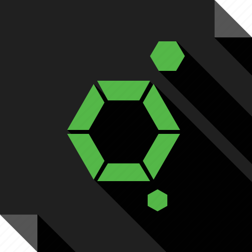gamerdna icon