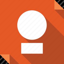 ibibo icon