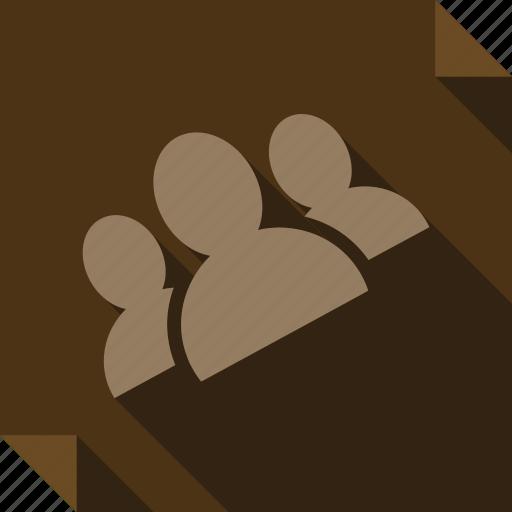 livemocha icon