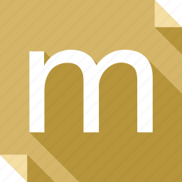 mixi icon