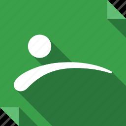 mylife icon