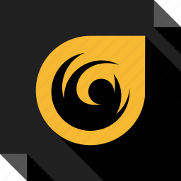 playfire icon