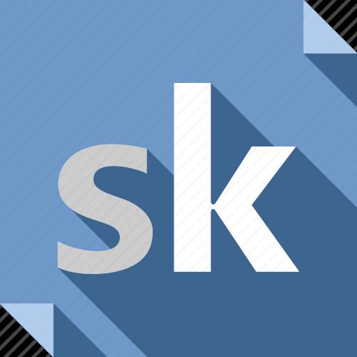 skoob icon