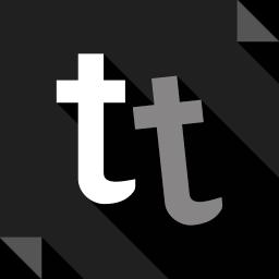touchtalent icon