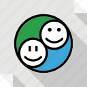 travbuddy icon