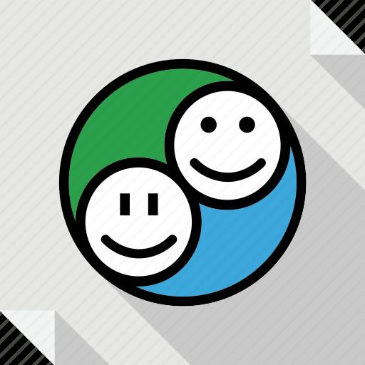 travbuddy icon