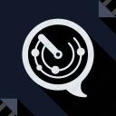 trendsmap icon