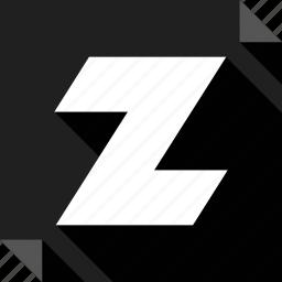 zooppa icon