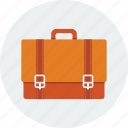 bag, basket, business, case, cash, finance, online, price, webshop icon