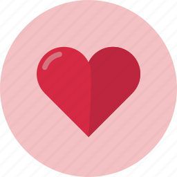 favorites, favourite, heart, love, valentines icon