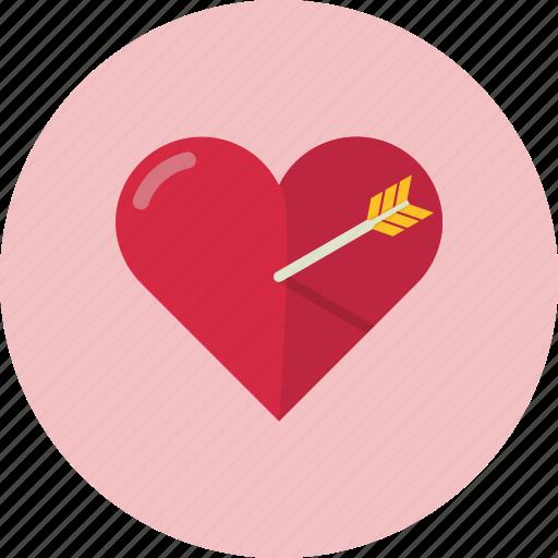 day, favorite, favourite, heart, valentines icon