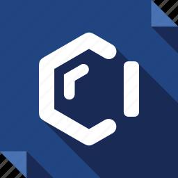 iwiw icon