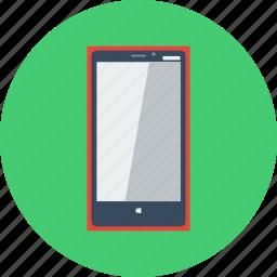 application, applications, lumia, mobile, nokia, phone icon