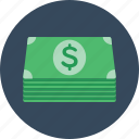 ecommerce, money, payment, price, sale, shop icon