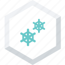 snows icon