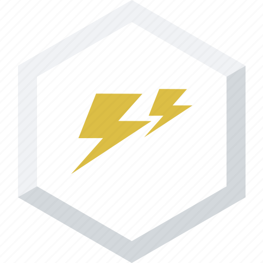 storms icon