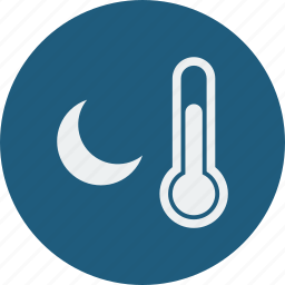 temperature icon