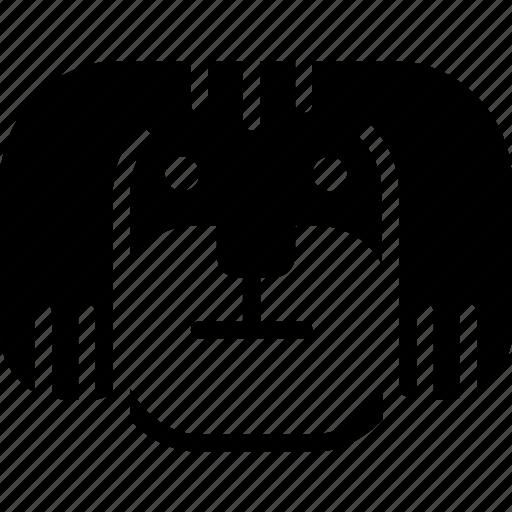 animal, dog, zoo icon