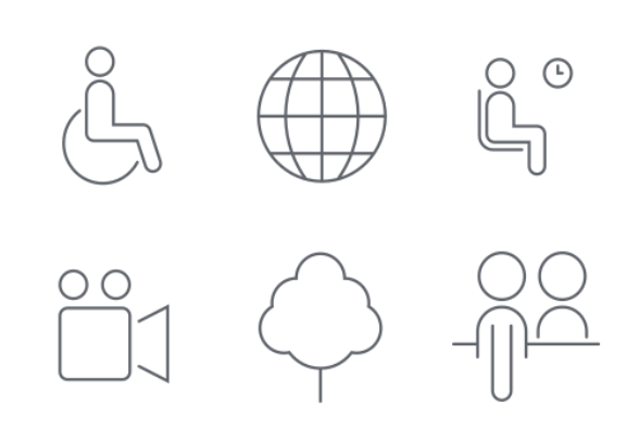 Iconsetminimalistsigns Icons  Download 14 Free. Antibodies Signs. Ailens Signs. Issues Signs. Depressing Signs. Effect Signs Of Stroke. Pizza Signs Of Stroke. Drama Signs. Masculine Signs Of Stroke