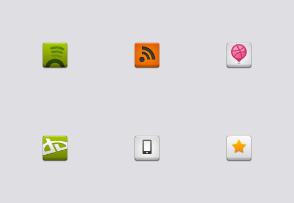 48px icons 4