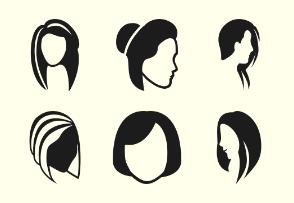 Abstract Women & Girls