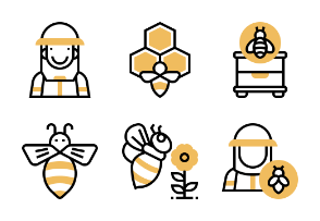 Apiary Element