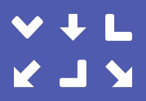 Arrows – Part 3