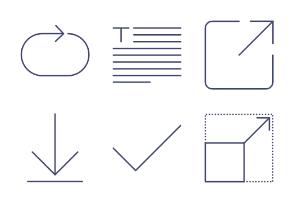 Basic Design Outline