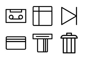 Basic UI