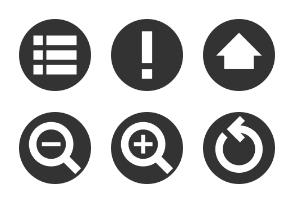 Basic UI Elements