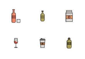 Beverage Pack