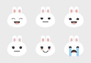 Bunny Feels