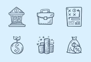 Business - Finance