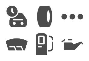 Car Services